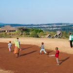 rothia-our-childrens